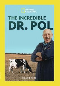 The Incredible Dr. Pol Season 17