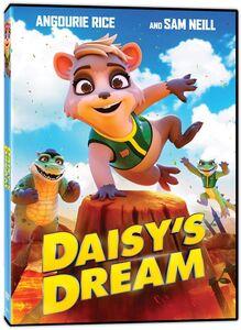Daisy's Dream DVD
