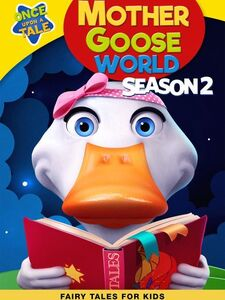 Mother Goose World Season 2