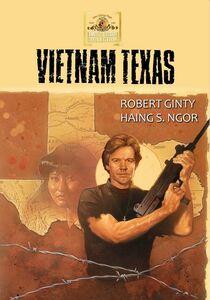 Vietnam Texas