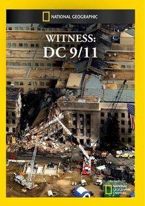 Witness: DC 9 /  11
