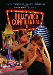 Hollywood Confidential II