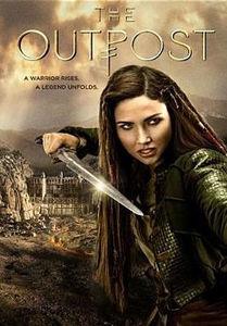 The Outpost: Season 1