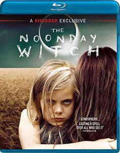 The Noonday Witch