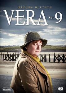 Vera: Set 9