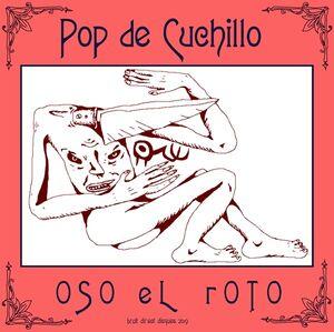 Pop De Cuchillo
