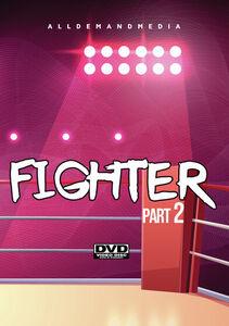 Fighter 2