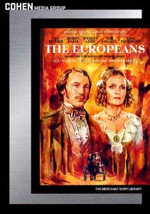 The Europeans