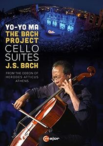 Bach Project
