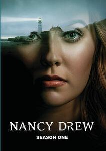 Nancy Drew: Season One