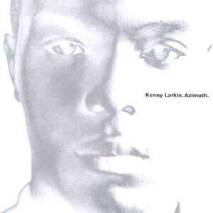 Azimuth (Expanded Edition)