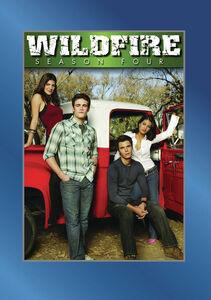 Wildfire: Season Four