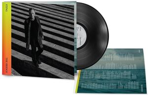 The Bridge [LP]
