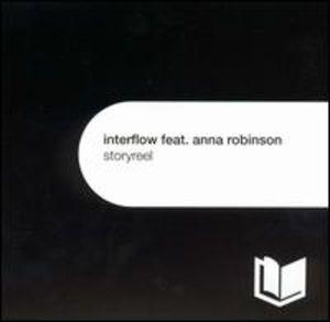 Story Reel