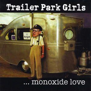Monoxide Love