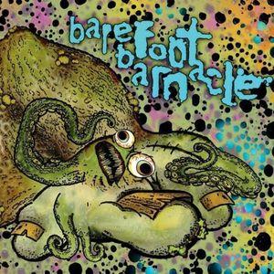 Barefoot Barnacle