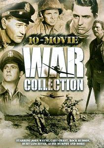 War: 10-Movie Collection