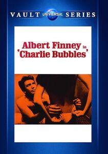 Charlie Bubbles
