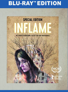 Inflame