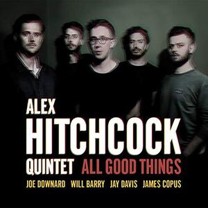 All Good Things [Import]