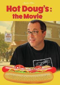 Hot Doug The Movie