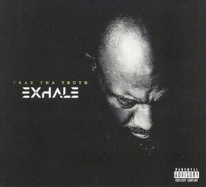 Exhale [Explicit Content]