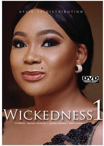 Wickedness 1