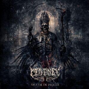 Death In Pieces