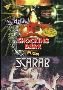 Shocking Dark/ Scarab