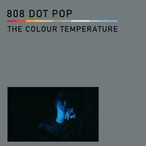The Colour Temperature
