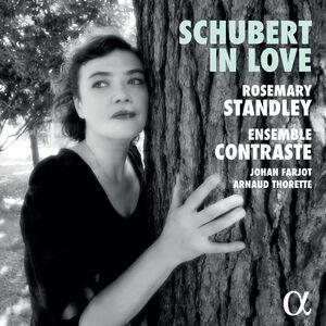 Schubert in Love