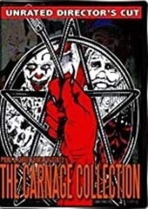 The Carnage Collection