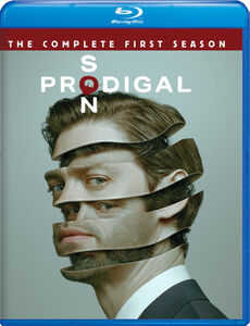 Prodigal Son: The Complete First Season