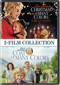 Dolly Parton's Christmas of Many Colors: Circle of Love /  Coat of Many Colors