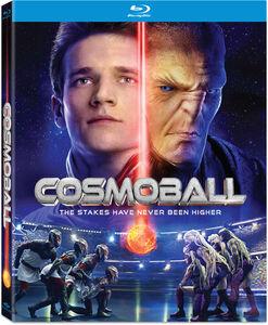 Cosmoball