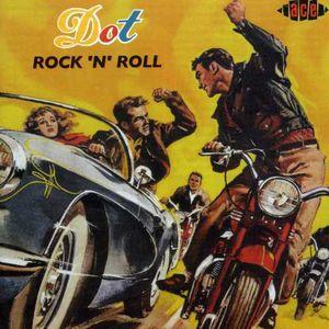 Dot Rock N Roll /  Various [Import]