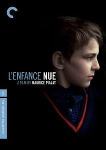 L'Enfance Nue (Criterion Collection)