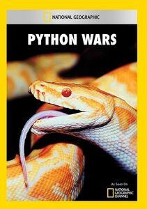 Python Wars