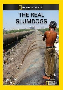Real Slumdogs