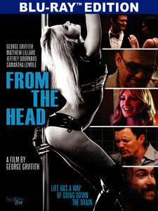 From the Head