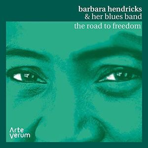 Road To Freedom: Live