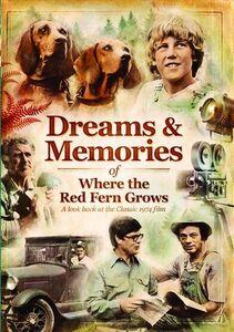 Dreams And Memories-WTRFG