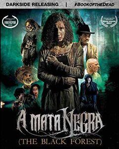 Black Forest (a Mata Negra)