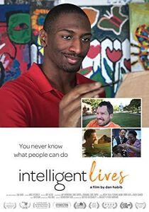 Intelligent Lives