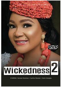 Wickedness 2