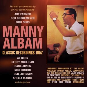 Classic Recordings 1957