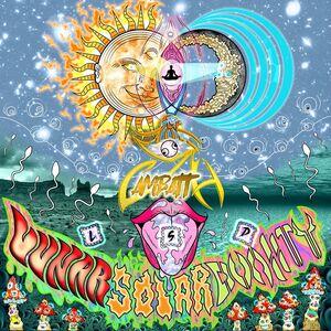 Lunar Solar Duality (solar Edition)