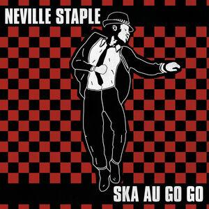Ska Au Go Go