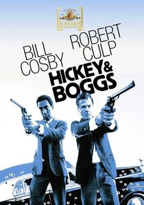 Hickey and Boggs