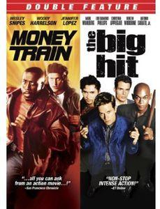 Money Train /  The Big Hit